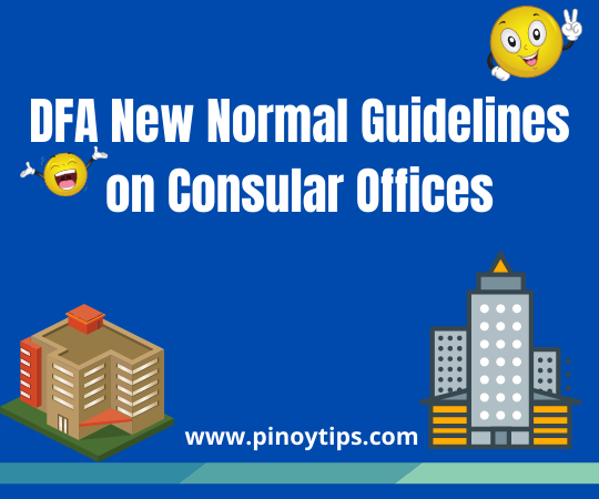DFA-New-Normal-Guidelines-on-Consular-Offices