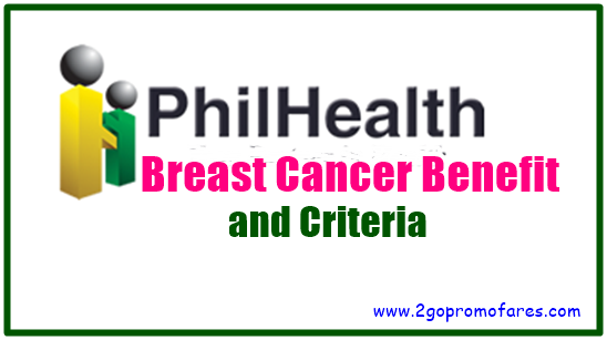 PhilHealth-Benefit-for-Breast-Cancer-and-Criteria